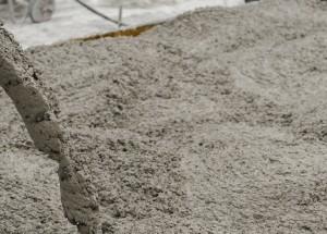 Быстротвердеющий цемент москва стираемость бетона